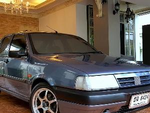 FIAT TEMPRA 1.6 ปี 1994